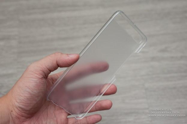 Huawei P10 Plus Review - 02