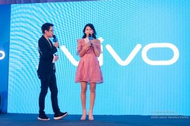 vivo V5s Event-02