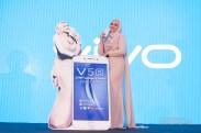 vivo V5s Event-03