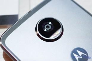 Motorola Moto Z2 Play Launch - 18