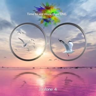 ZenFone 4 Preview - 03