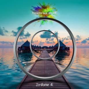ZenFone 4 Preview - 04