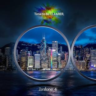 ZenFone 4 Preview - 05