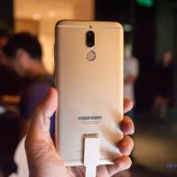 Huawei nova 2i launch