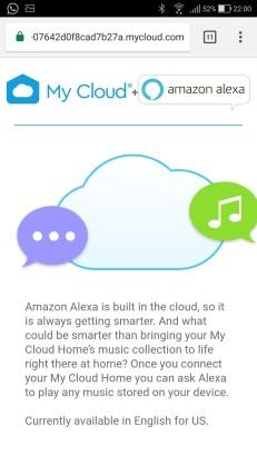 My Cloud Home App (11)