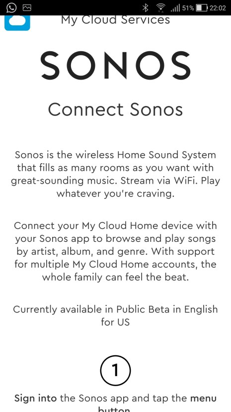 My Cloud Home App (13)