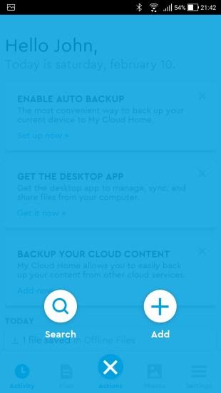 My Cloud Home App (7)