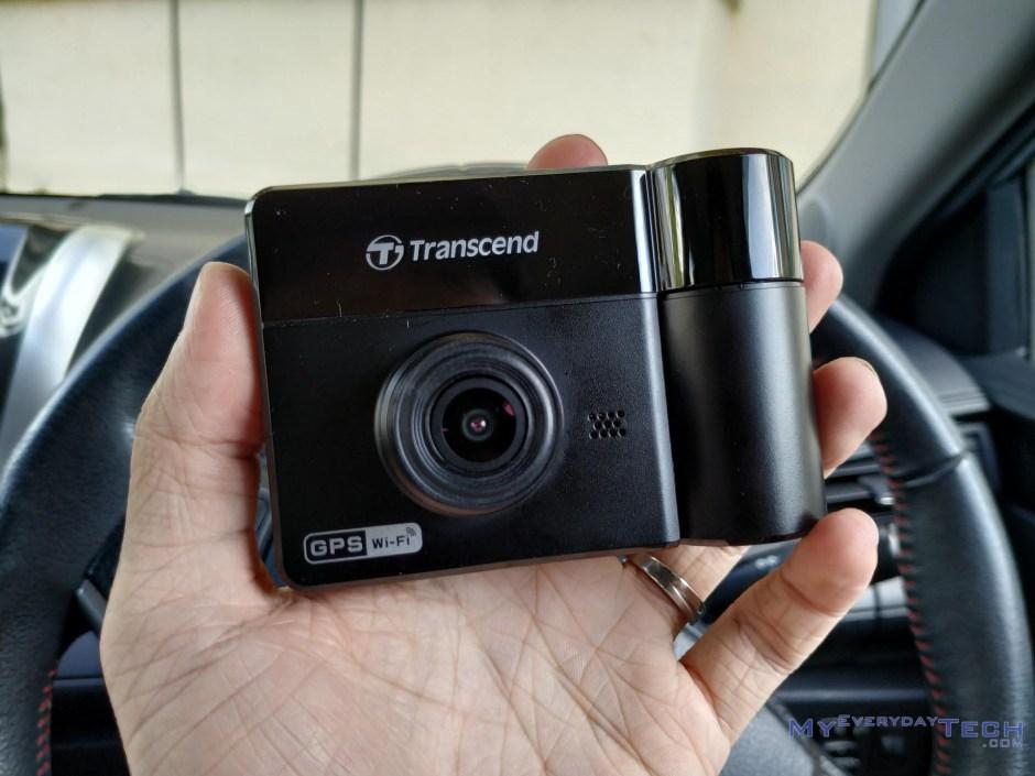 Transcend-DrivePro-550-02.jpg?resize=940