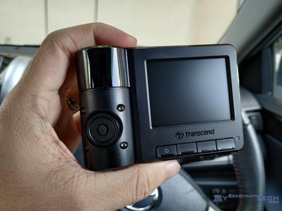Transcend-DrivePro-550-03.jpg?resize=940
