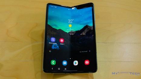 Samsung Galaxy Fold (23)
