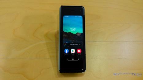 Samsung Galaxy Fold (26)