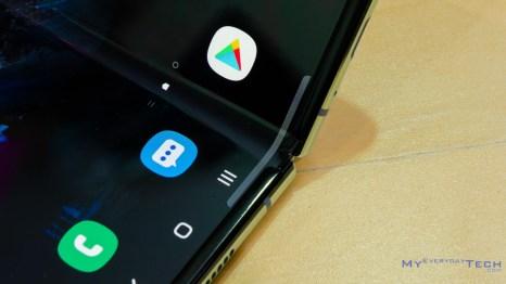 Samsung Galaxy Fold (32)