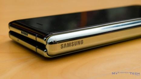 Samsung Galaxy Fold (36)