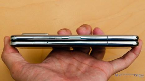 Samsung Galaxy Fold (39)