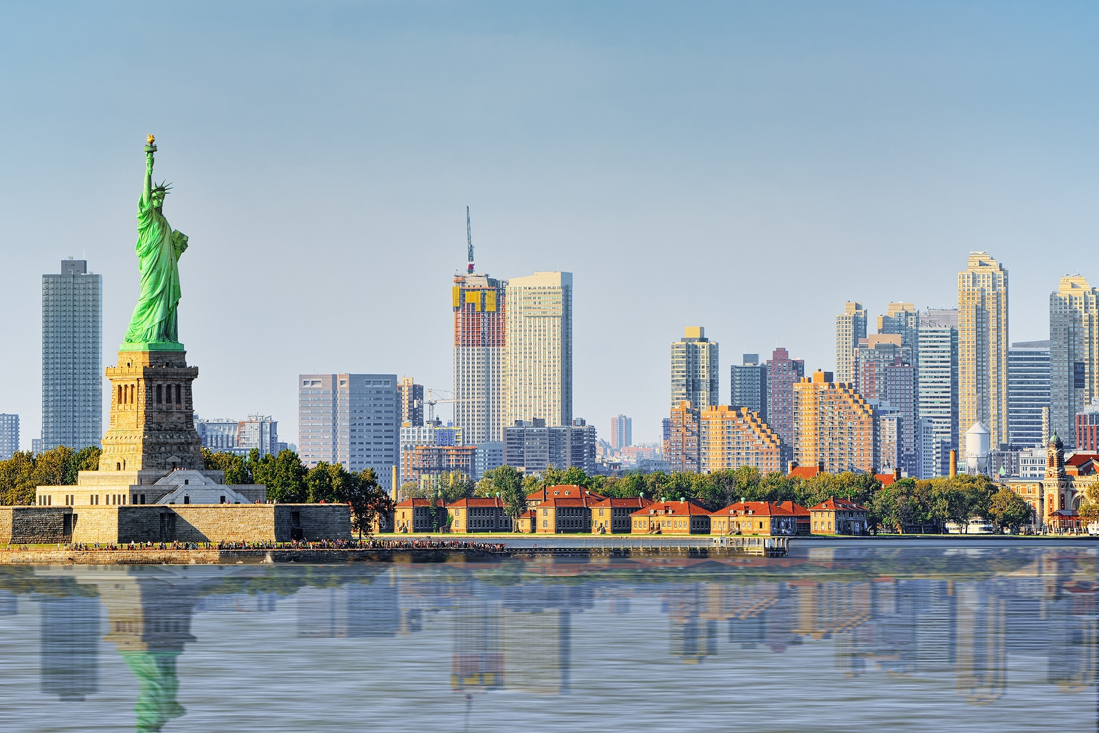 Us Expats Need To File New York State Taxes