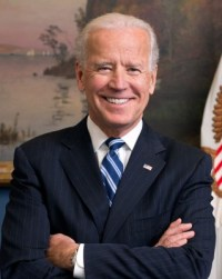 800px-Official_portrait_of_Vice_President_Joe_Biden