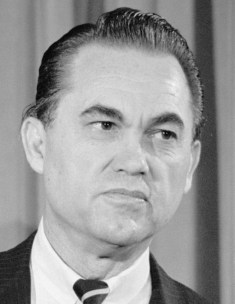 George_C_Wallace_cropped