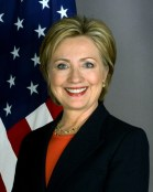Hillary_Clinton_official_Secretary_of_State_portrait_crop (1)