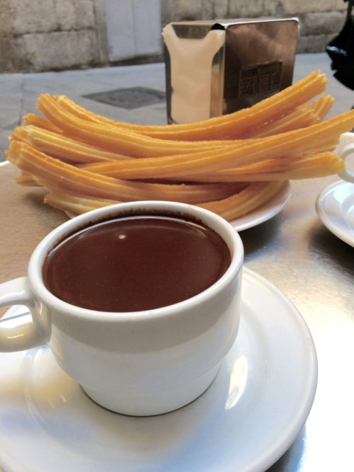 chocolateconchurros1