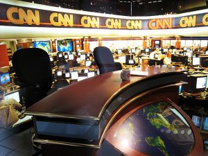 640px-cnn_center_newsroom1