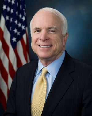 711px-john_mccain_official_portrait_2009