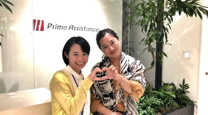 Tell me, Japanese people! 〜日本人に聞きたいこと 企業版〜 Vol.3