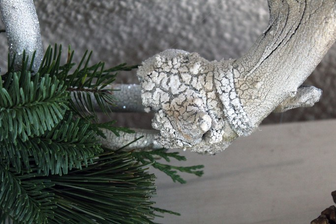 5 Fabulous Christmas DIY Projects on a Dime
