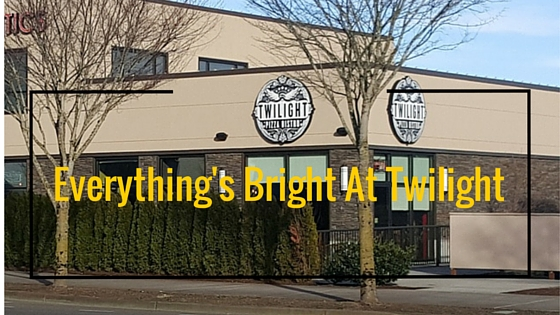 twilight pizza vancouver washington camas washington