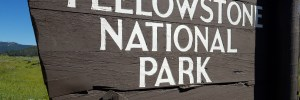 visit the national parks for free