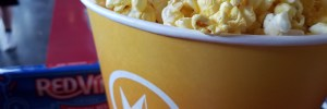 cheap summer movies popcorn my family guide