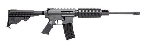 DPMS AR-15 Sportical