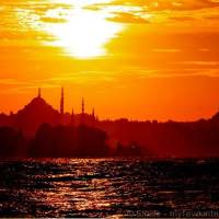 2 to 3 Days in Istanbul: The Ultimate Itinerary For A Wonderful Weekend