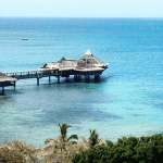 New Caledonia Things to do - Noumea