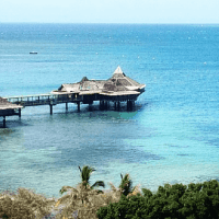 Noumea: Things to Do in the Capital of the World's Largest Lagoon
