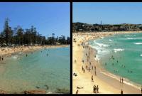 Bondi Beach vs Manly Beach: What's The Best Beach in Sydney (Australia)?
