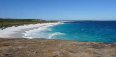 Cape Arid National Park 02