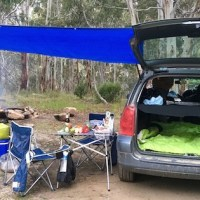 Car Camper Conversion: The Best Equipment For Your Roadtrip Revealed