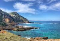Crowdy Bay NP: The Most Remarkable Short Hike on Australia's East Coast?