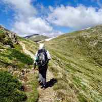 Mt Kosciuszko: Five Important Tips To Hike Australia's Highest Mountain
