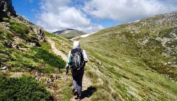 Mount Kosciuszko: Five Important Tips To Hike Australia's Highest Mountain
