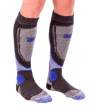 hiking socks merino wool