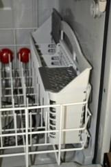 dishwasher 8