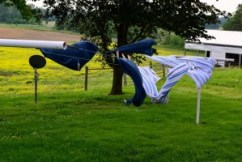 clothesline 11