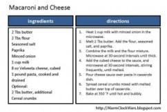 mac_and_cheese_recipe