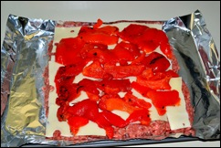 layer red peppers-1