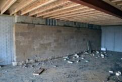 new basement 56
