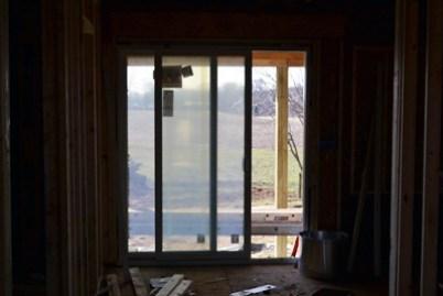 back porch 25