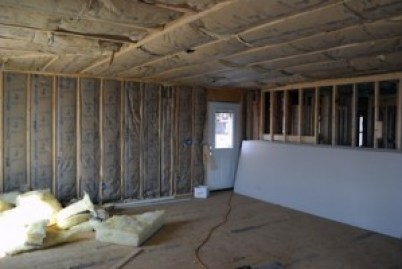 insulation 16