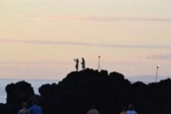maui cliff dive 1