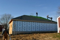 new roof 38